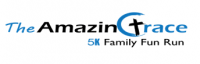 Amazing Grace 5k Family Fun Run