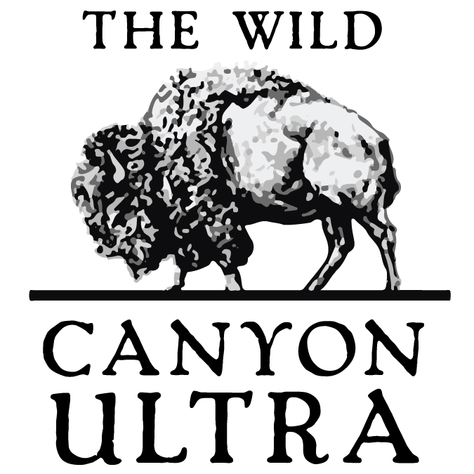 The Wild Canyon Ultra