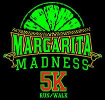 San Antonio Margarita Madness 5k