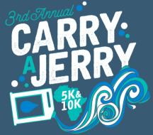 Carry A Jerry 10k & 5k
