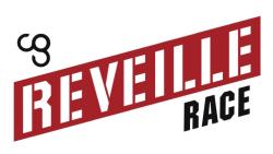 CG Reveille Race 5k & 10k