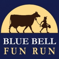 Blue Bell Fun Run