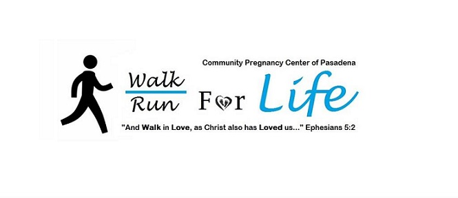 Walk/Run for Life