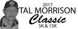 DRC Tal Morrison Classic 5k/15k