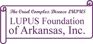 22nd Annual Norma Lampert Memorial Lupus Springers 5K Race and Walk to End Lupus