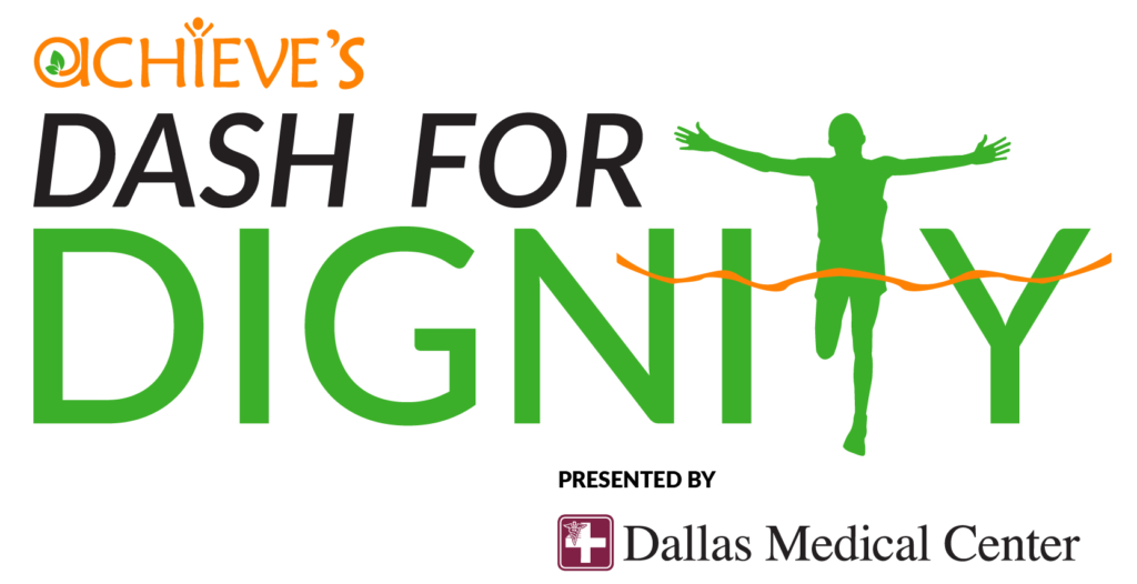 24th Annual Dash For Dignity
