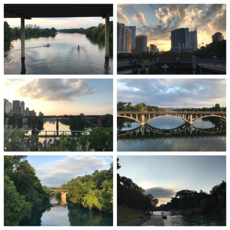 Austin-running-morning