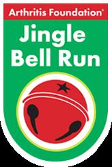 Jingle Bell Run – Arthritis Foundation