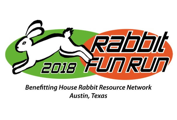 Rabbit Fun Run 2018