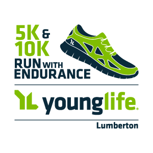 yl run with endurance