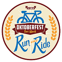 Oktoberfest Run Und Ride