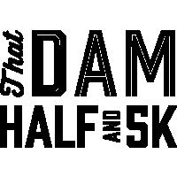 That Dam Half