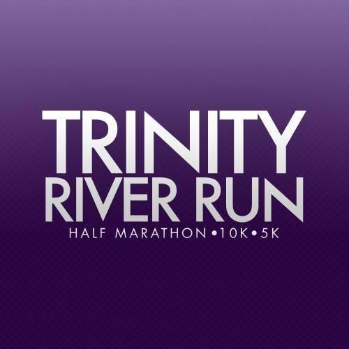 Trinity River Run 2018