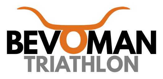 Bevoman Triathlon