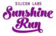 5th Annual Silicon Labs Sunshine Run