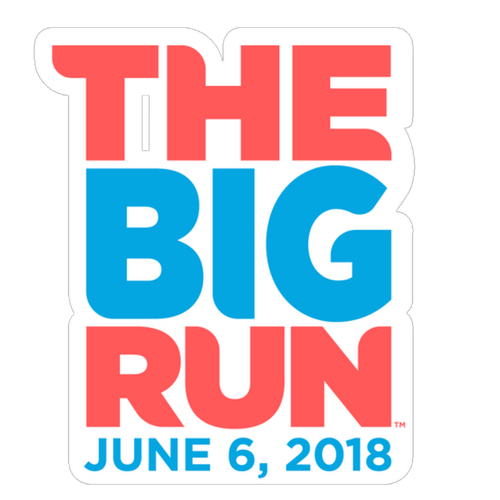 The Big Run - 5K