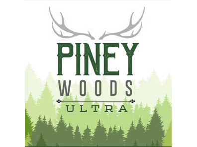 Piney Woods Ultra