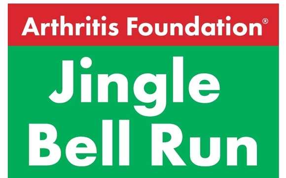 Austin Jingle Bell Run
