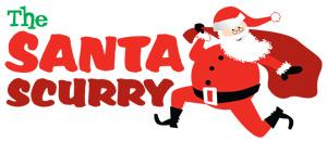 Santa Scurry 5K