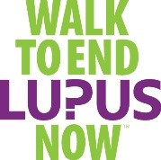 5th Annual Walk to End Lupus Now!