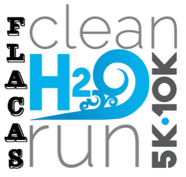 Flacas Clean H2O Run: 5K, 10K, & Crazy Wheels Ride