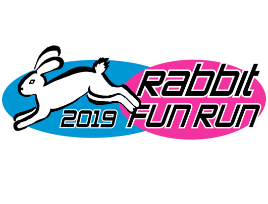 2019 Rabbit Fun Run