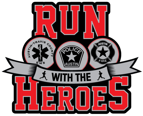 Run with the Heroes 5k